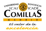 Universidad Pontificia de Comillas (Madrid) -