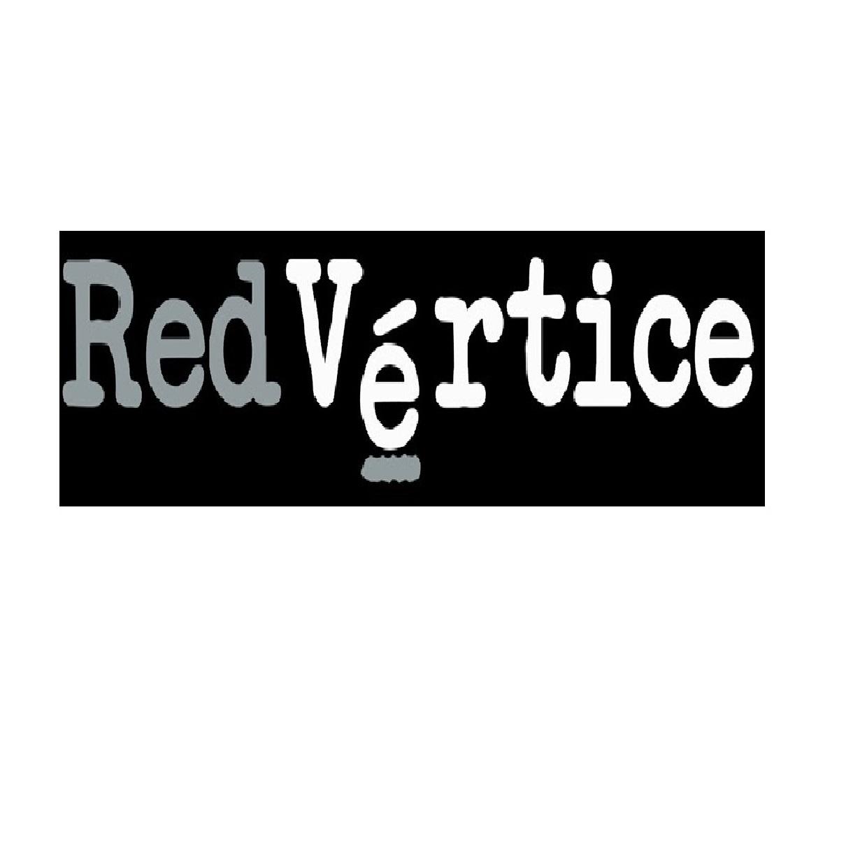 Miembros de Red Vértice