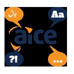 AICE - Quiénes somos