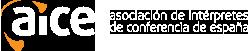 aice - Asociación de Intérpretes de España