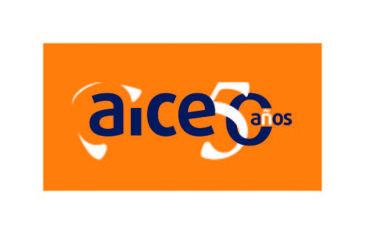 AICE Intérpretes interprete, traductor simultaneo, interprete consecutivo, traductor jurado, interprete de conferencia
